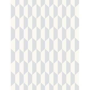 112/5019 Petite tile Icons de Cole&Son