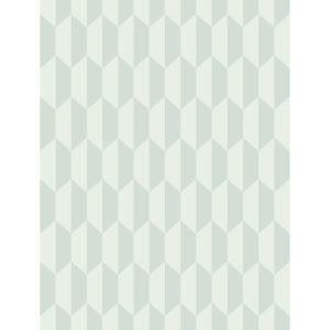 112/5020 Petite tile Icons de Cole&Son