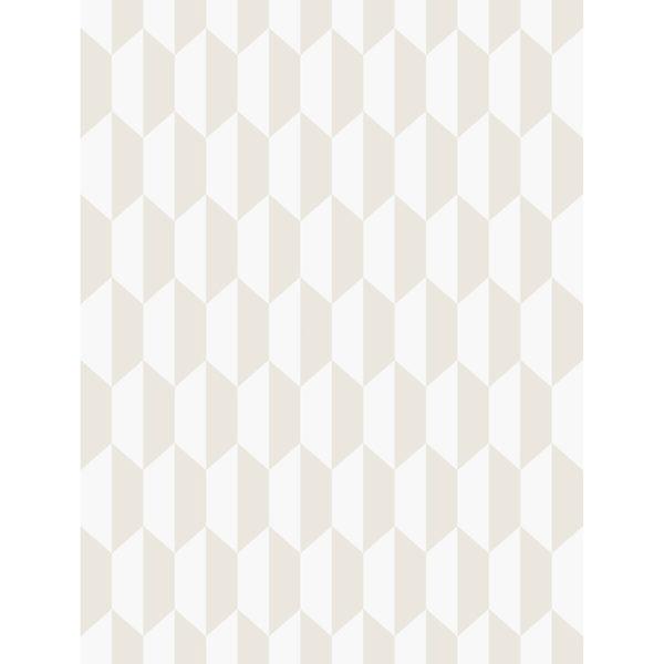 112/5021 Petite tile Icons de Cole&Son