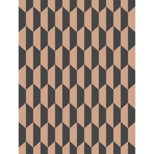 112/5022 Petite tile Icons de Cole&Son