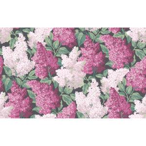 115/1001 Lilac Botanica de Cole&Son