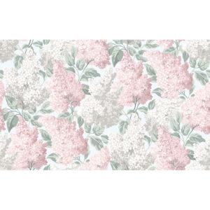115/1002 Lilac Botanica de Cole&Son