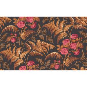 115/10029 Rose Botanica de Cole&Son