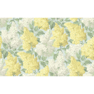 115/1003 Lilac Botanica de Cole&Son