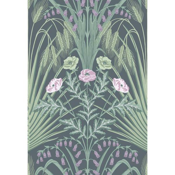 115/3009 Bluebell Botanica de Cole&Son