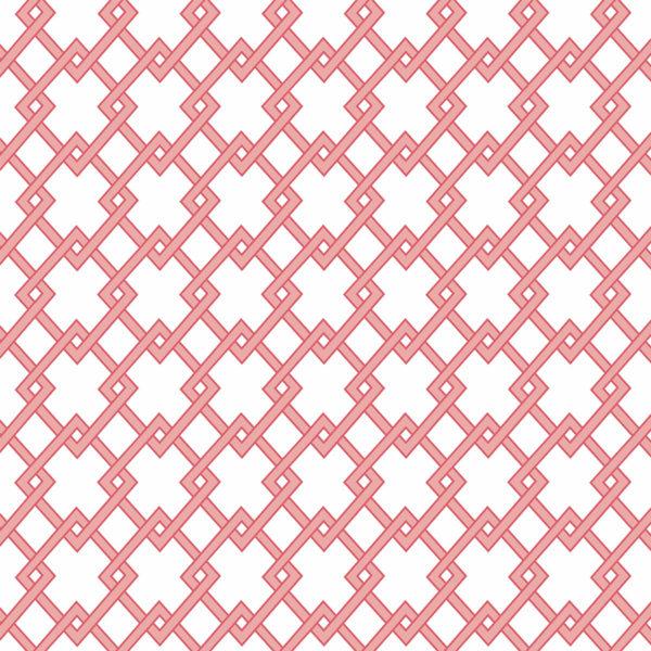5441/001 Bound rosa de Gastón y Daniela