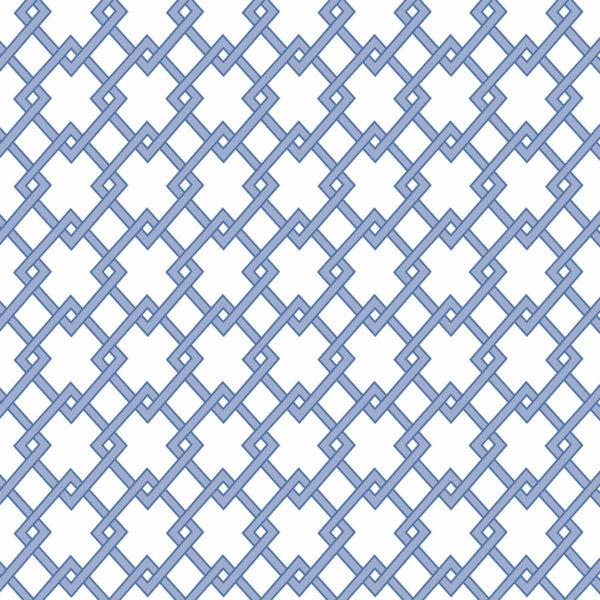 5441/003 Bound azul de Gastón y Daniela