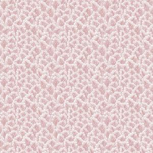 5437/001 Secret garden rosa de Gastón y Daniela