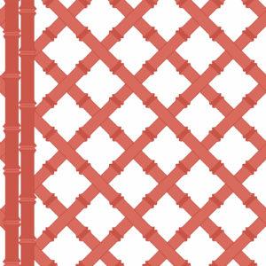 5455/003 Trellis pomelo de Gastón y Daniela