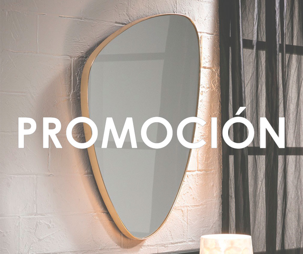Promoción | San-Pal Tienda de decoración online
