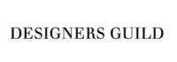Designers Guild en Salamanca