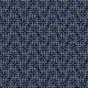 5800 Amaranthus azul marino