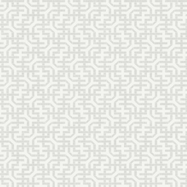 5802 Amaranthus blanco