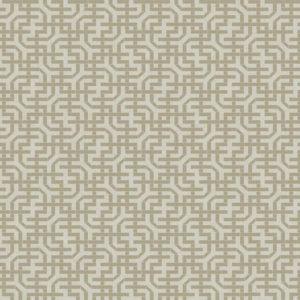 5804 Amaranthus gris