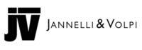 Janelli e Volpi logo