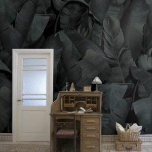 M3204 Mural decorativo Lusco