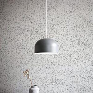 M3214 Mural decorativo Esmorga