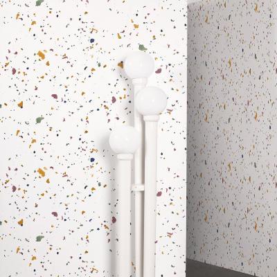 M3227 Mural decorativo Mina estilo terrazo