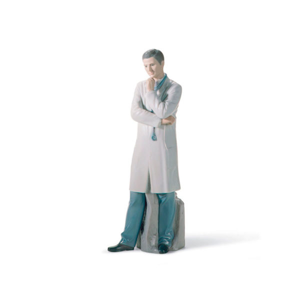 01008188 Doctor