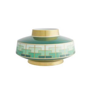 0016529 Centro de mesa Emerald