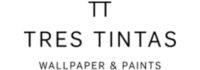 TRES TINTAS PAPEL