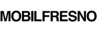mobilfresno logo